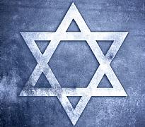 ציונות דתית