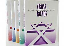 Buy Crossroads