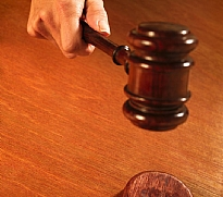 חברה ומשפט